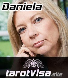 TarotVisa.site